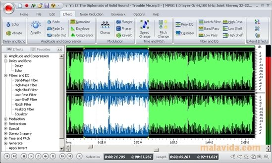 Download free video editor software