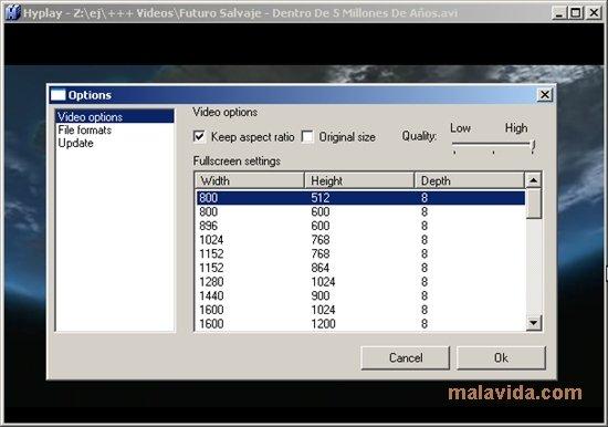 realplayer 2012 free download 2011 free download