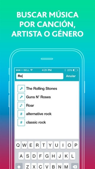 how to download free songs in iphone 8