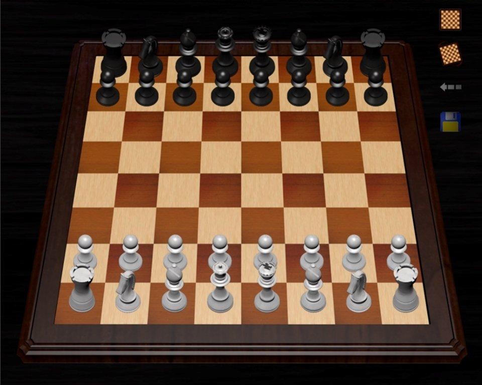 Xadrez animado atualizado +dowloads crakeado battle vs chess youtube.