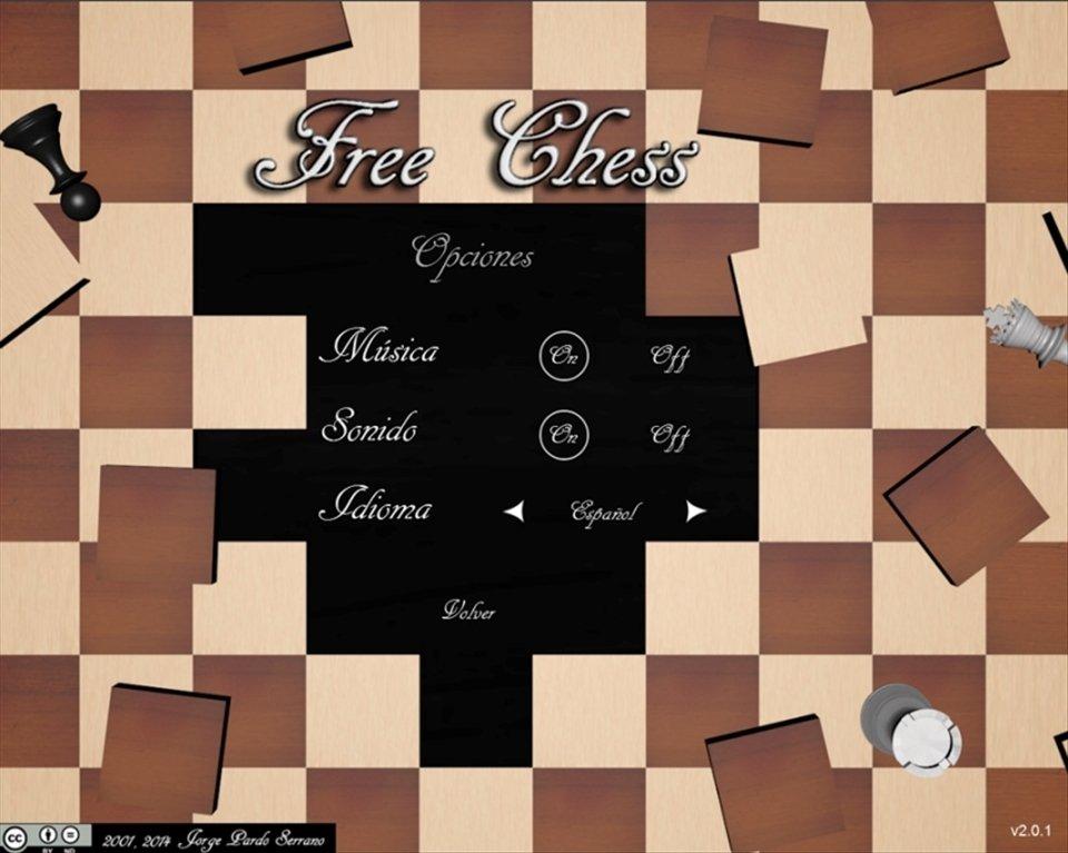 kostenlos schach spielen gegen computer windows