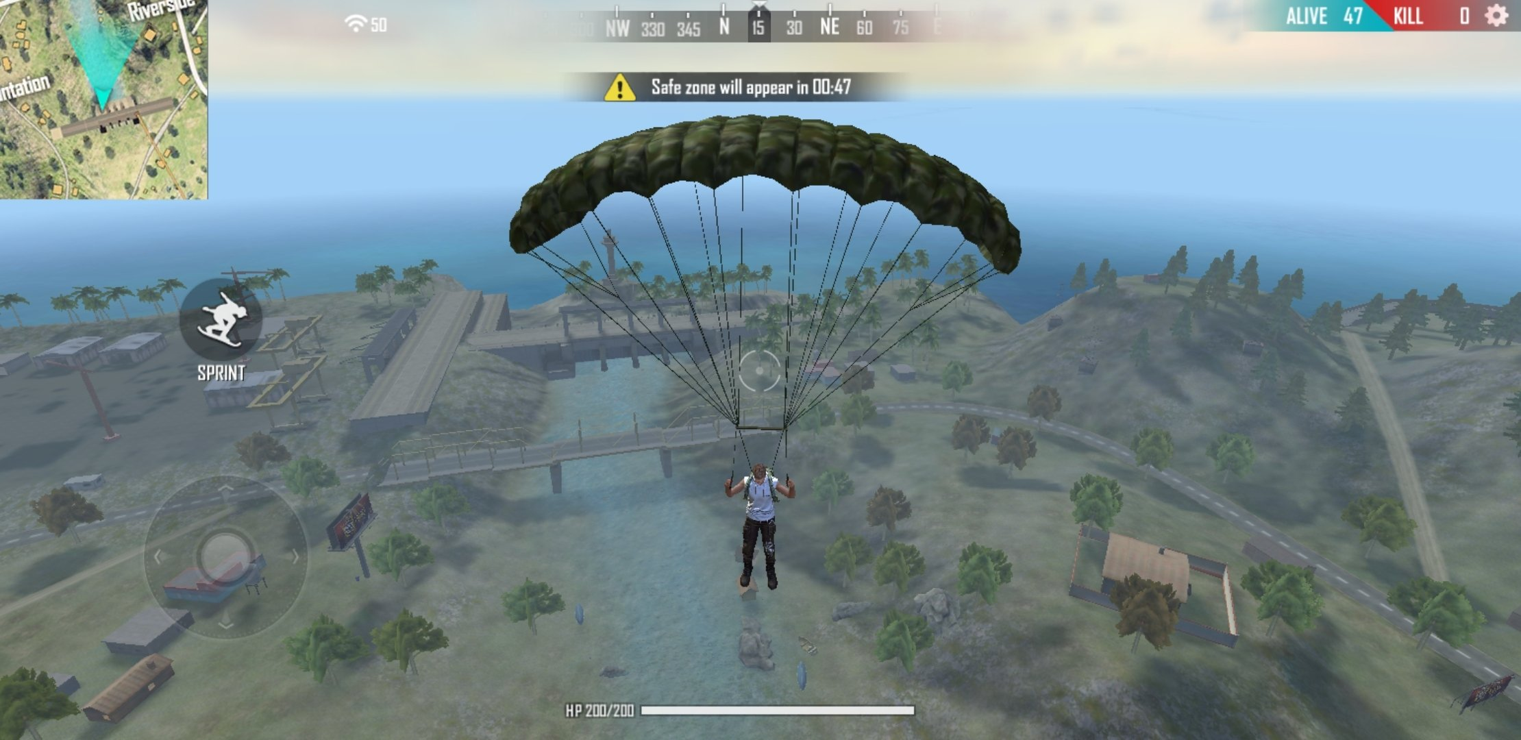 Free Fire Hack Android Oyun Club Online - U-Coin Club Ff Garena