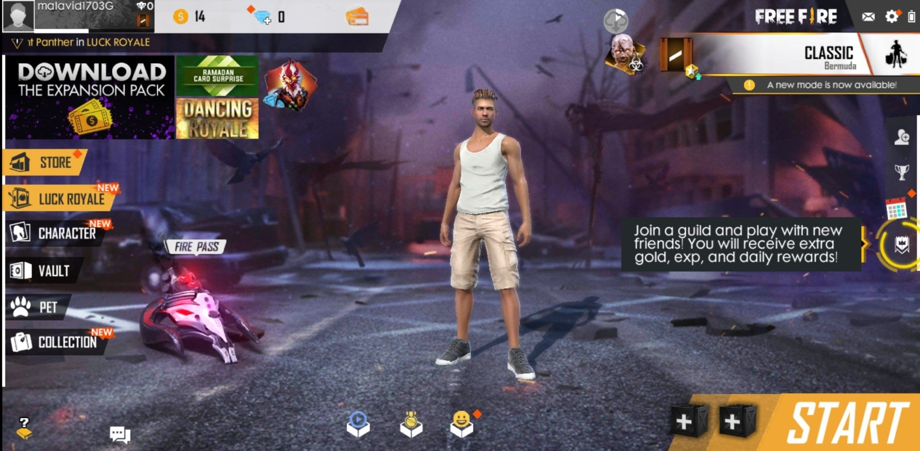 Download Pubg Mobile Hack Ihackedit - Pubg Dress Generator