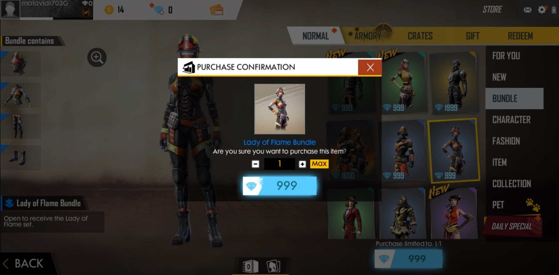 Free Fire Mega Mod 1 37 0 - Download for Android APK Free