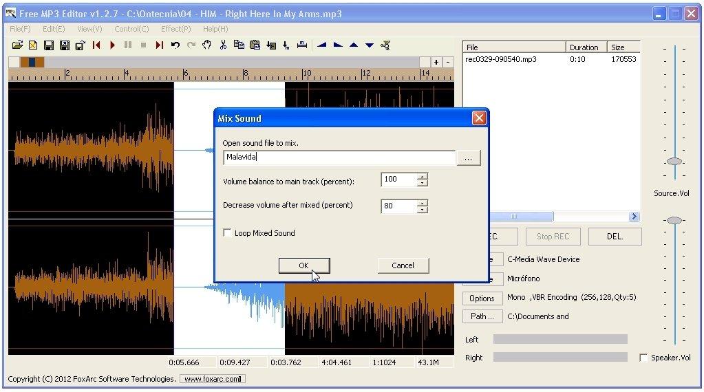 Autotune Audacity Download - fasrlc
