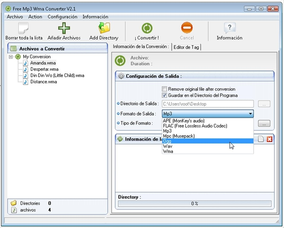 download New Challenges in Superconductivity: Experimental Advances and Emerging Theories: Proceedings of