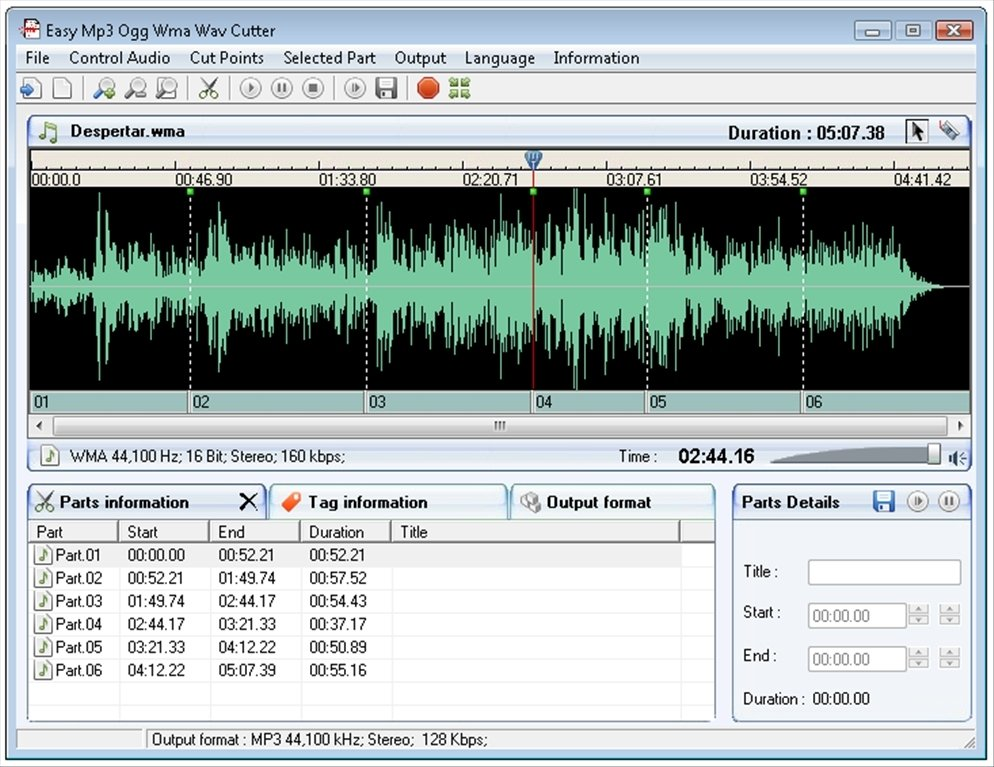 Free Mp3 Wma Converter 2 1 - Download for PC Free