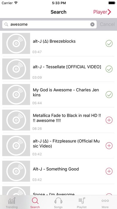descargar musica online youtube free