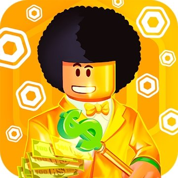 Free Robux Loto 2020 1 5 Download For Android Apk Free