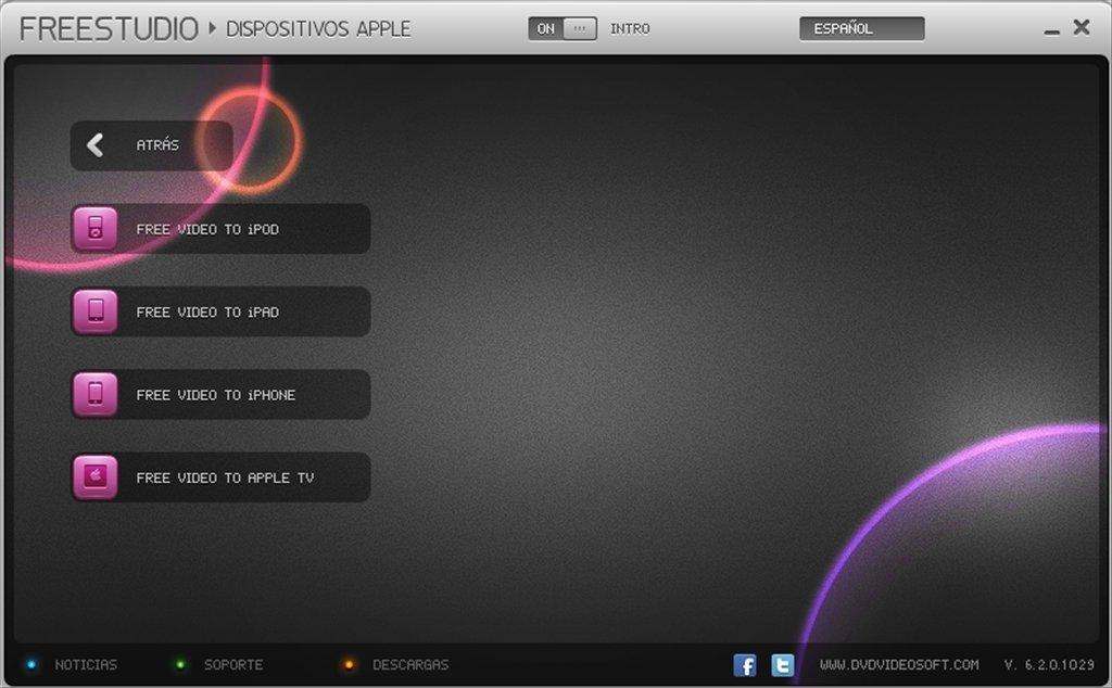 Free Studio 6 6 42 703 - Download for PC Free