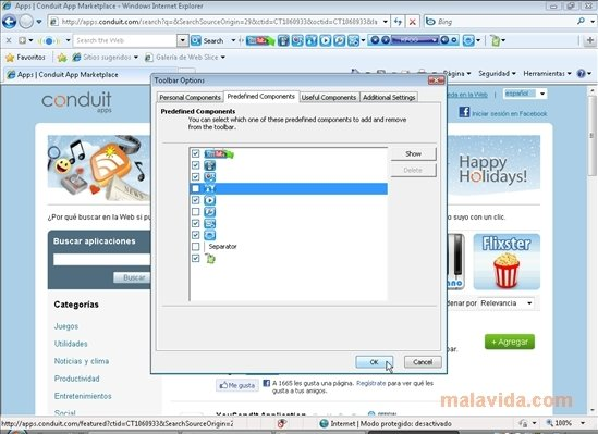 freecorder windows 7