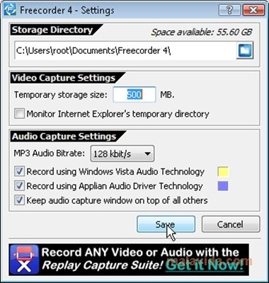 APPLIAN AUDIO DRIVERS WINDOWS 7