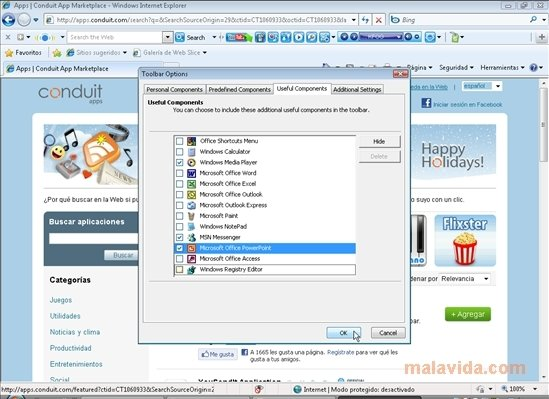 Freecorder crack (instant download) video dailymotion.