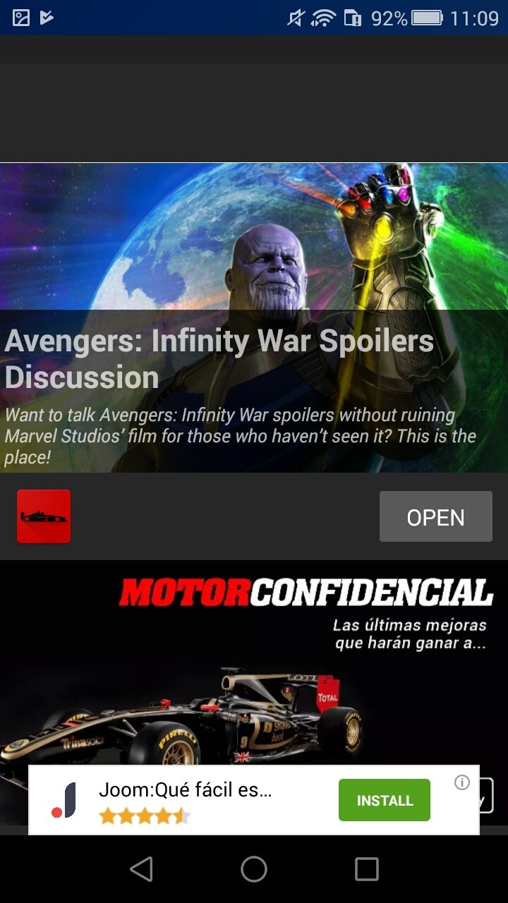 FreeFlix HQ 3 1 3 - Download for Android APK Free