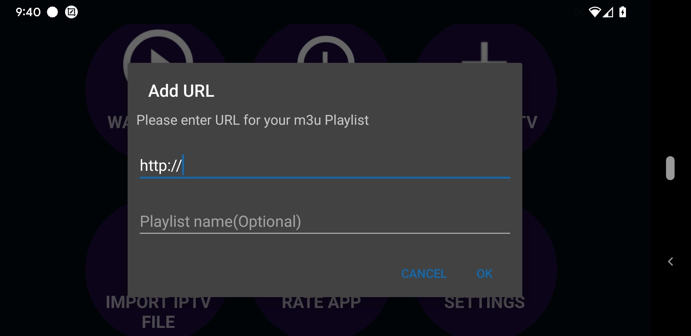 Freeflix Tv 1 0 8 Download For Android Apk Free