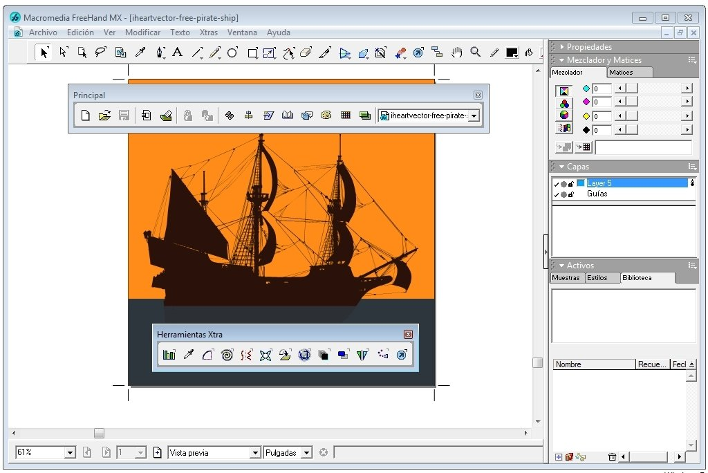 Download freehand mx 11. 0. 2.
