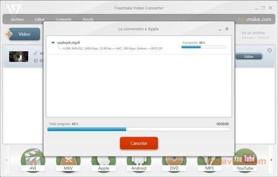 Download photoshop cs6 for windows 10 32 bit