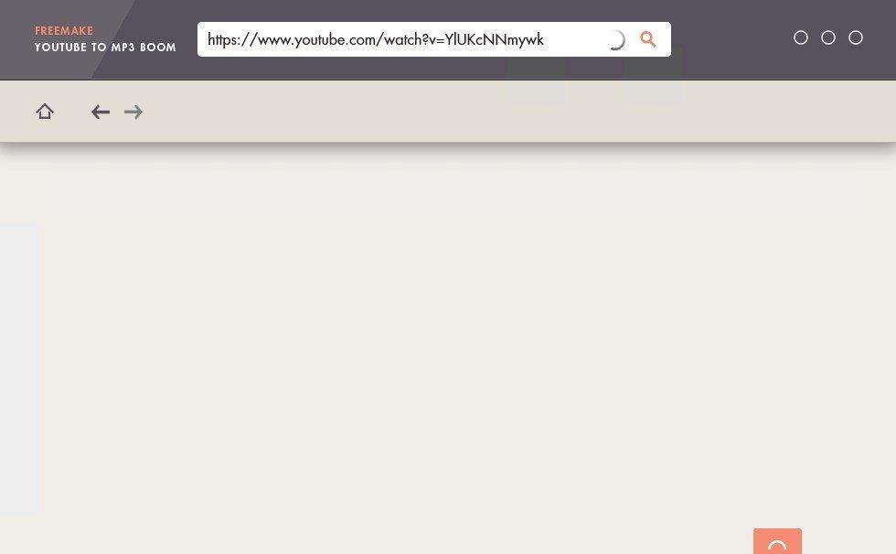 freemake youtube mp3 converter free download