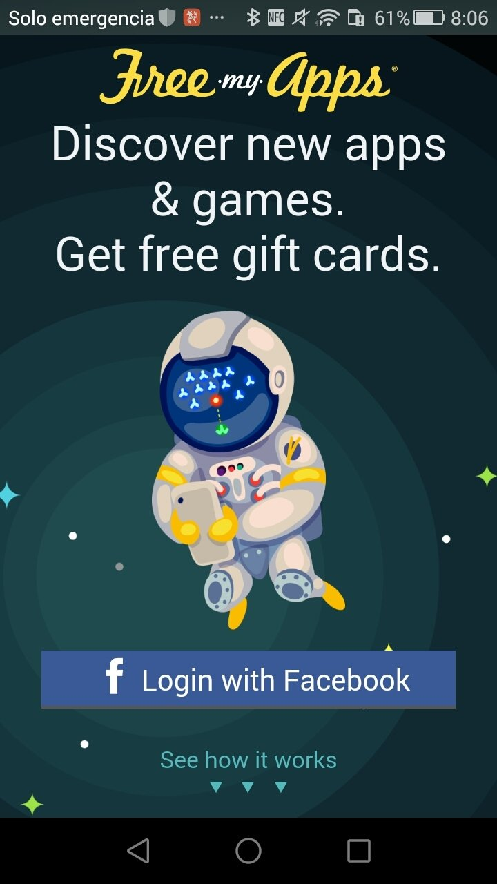 FreeMyApps 2 13 4 - Download for Android APK Free