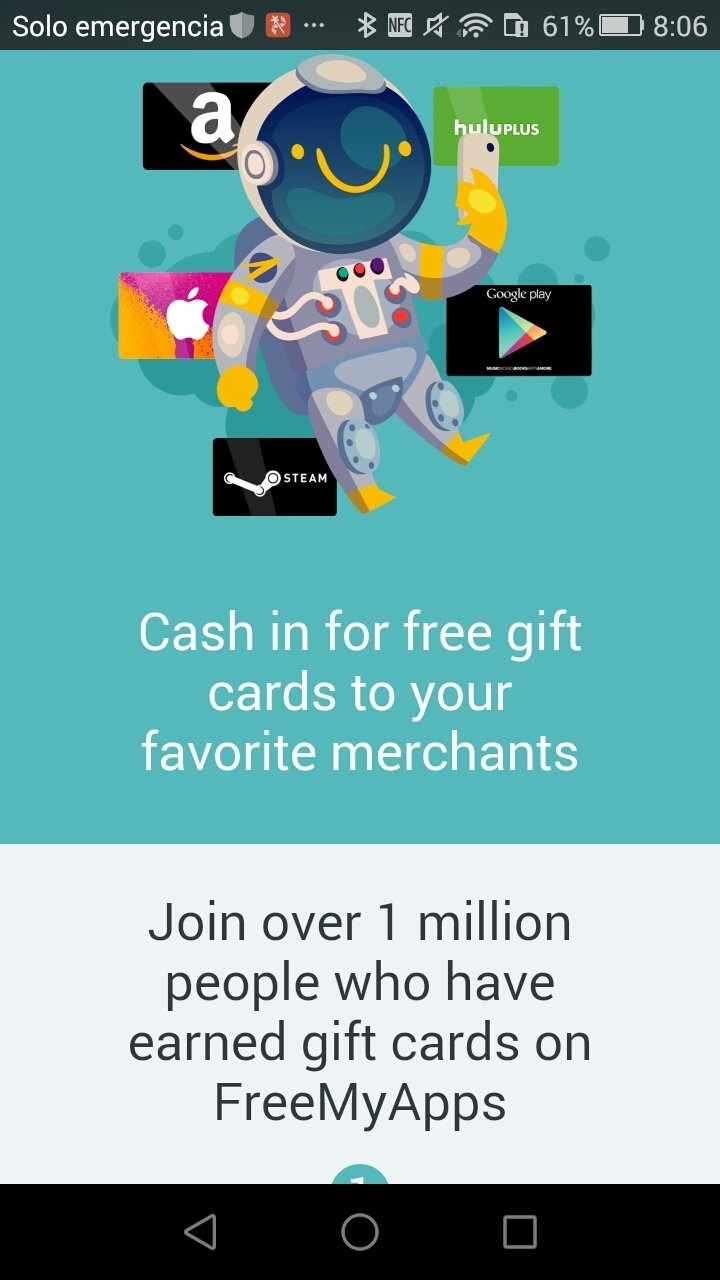FreeMyApps 2 13 3 - Download for Android APK Free