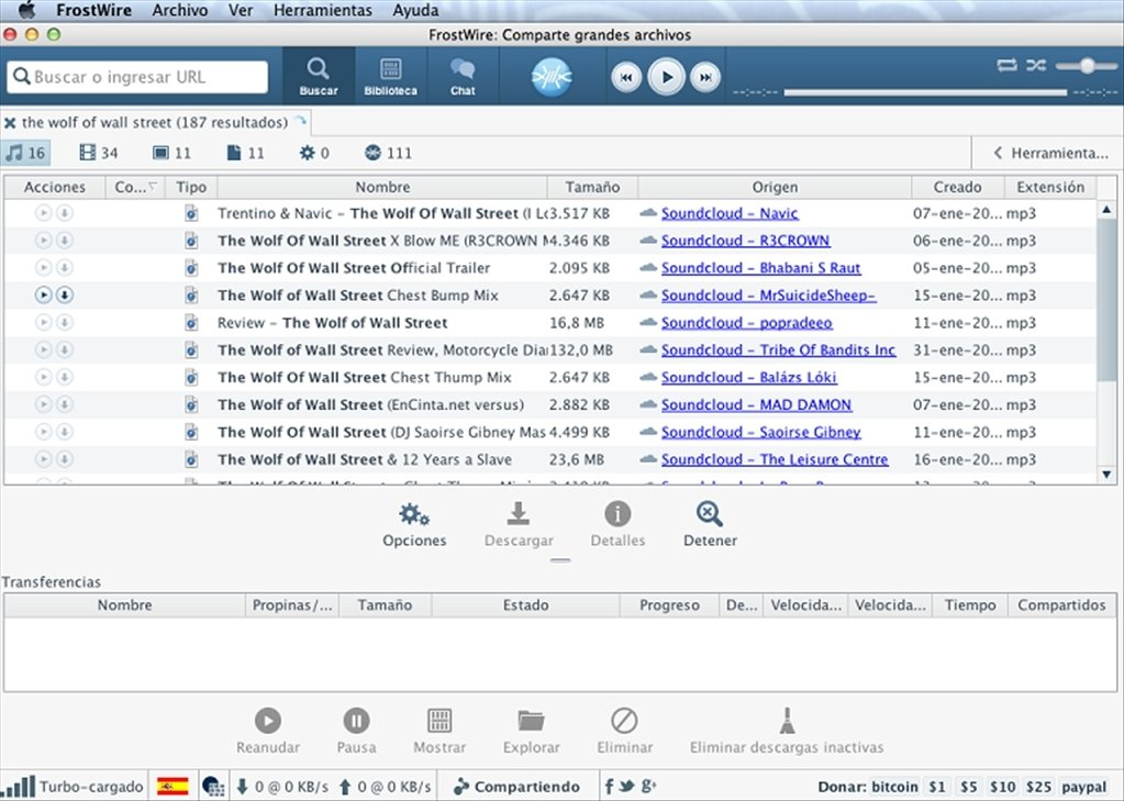 frostwire download for mac 10.6 8