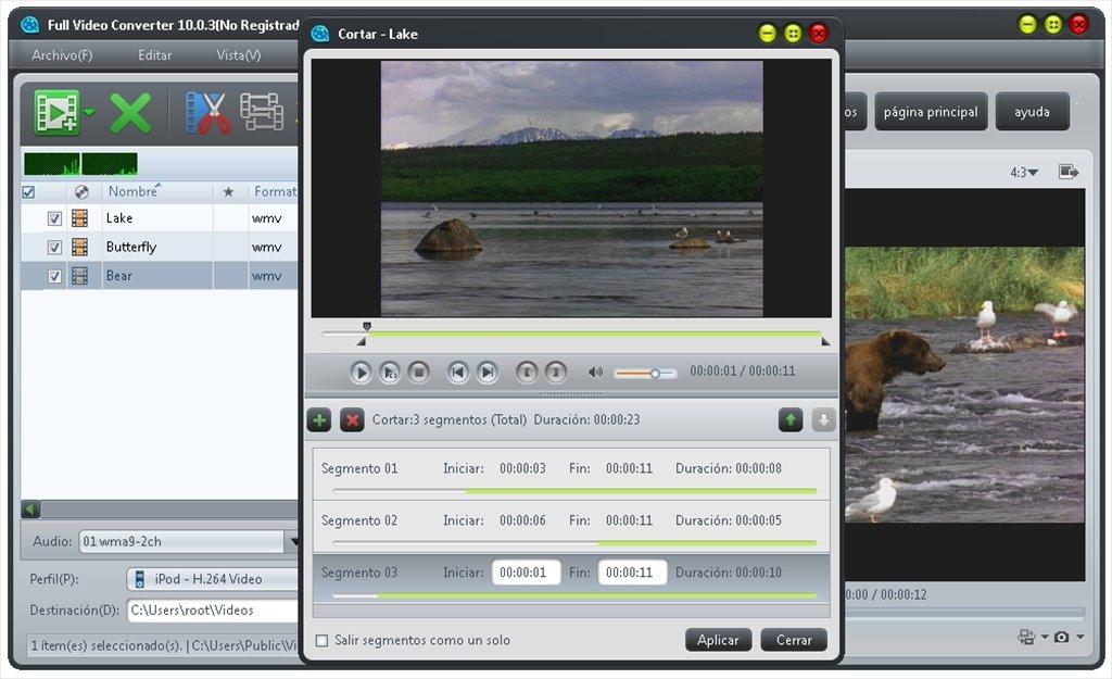 Porn Star HD video scaricare gratis