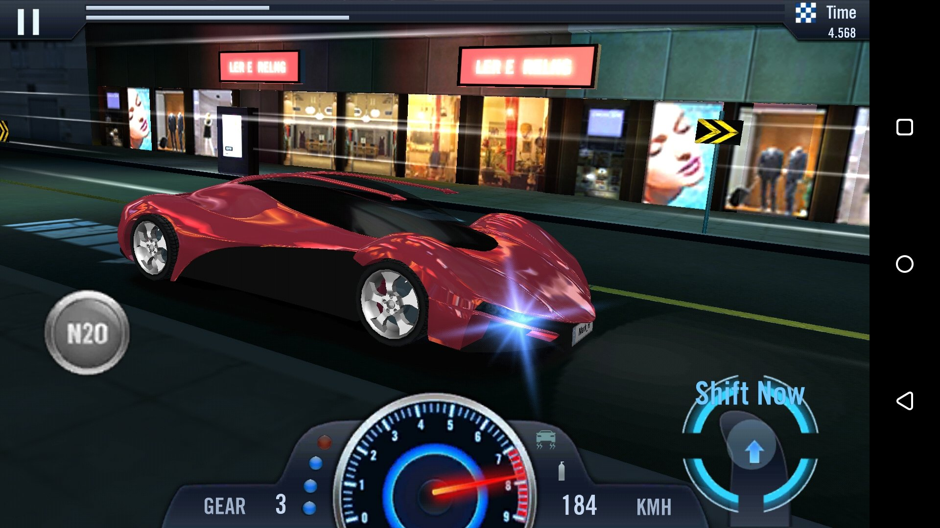 Furious Car Racing 1 2 1 Download For Android Apk Free
