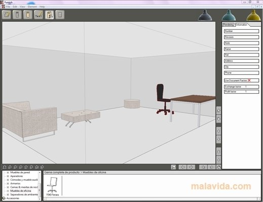 Sofa Modeling In 3ds Max Free Download  furnish 09 10 2 5 1 download for pc free