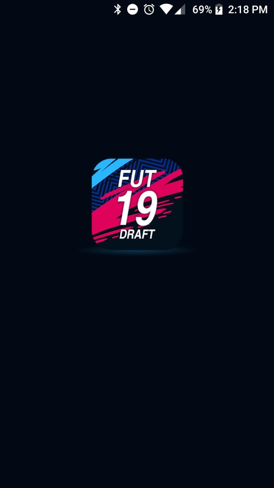 Fut 16 draft simulator скачать для android os бесплатно, скачать apk.