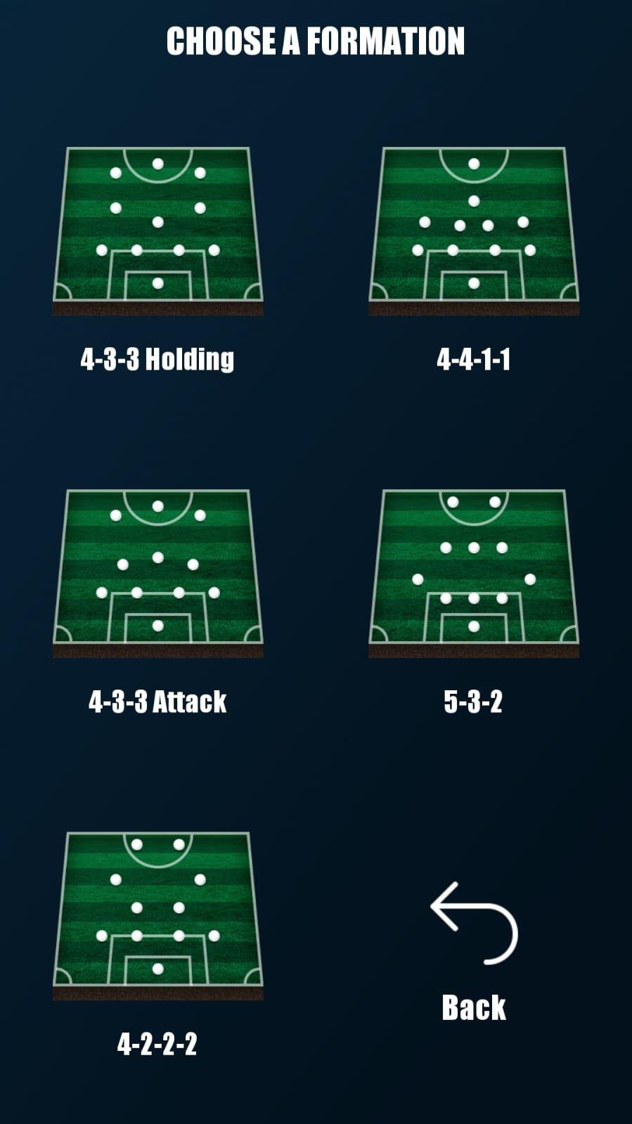 Fifa 19 Download Mac