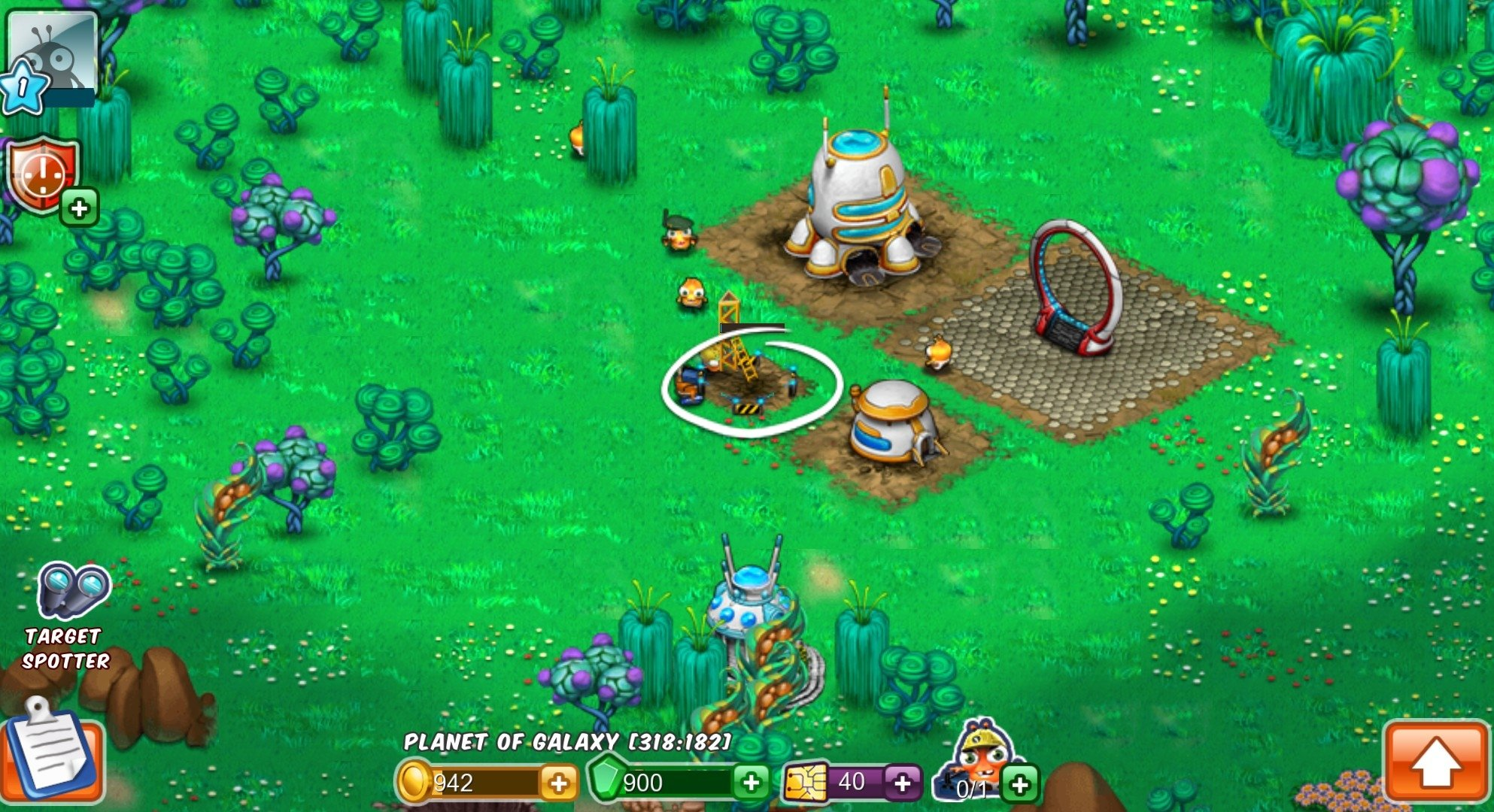 Galaxy Life Download