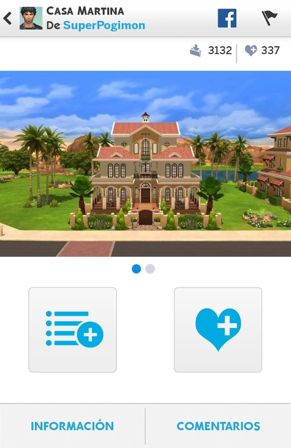 the sims 4 apk download android