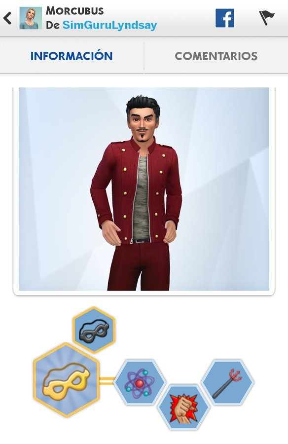 The Sims 4 Gallery 1 2 1 - Download for Android APK Free