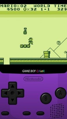 my boy emulator apk for ios