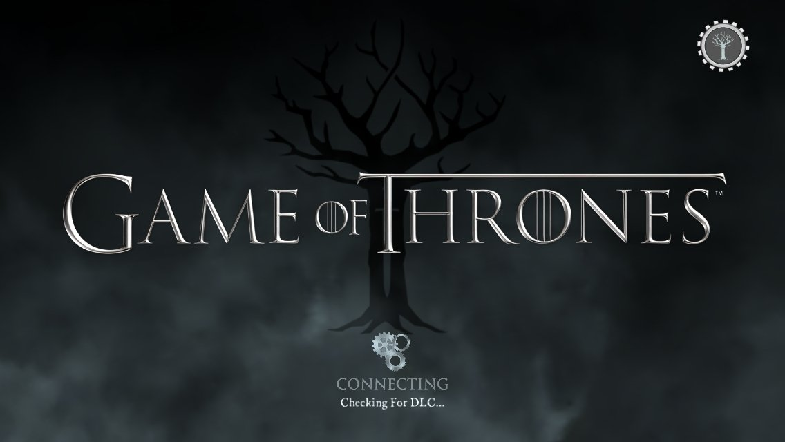 game of thrones season 3 episode 1 ipad download
