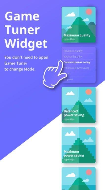 game tuner 3.4.05 download