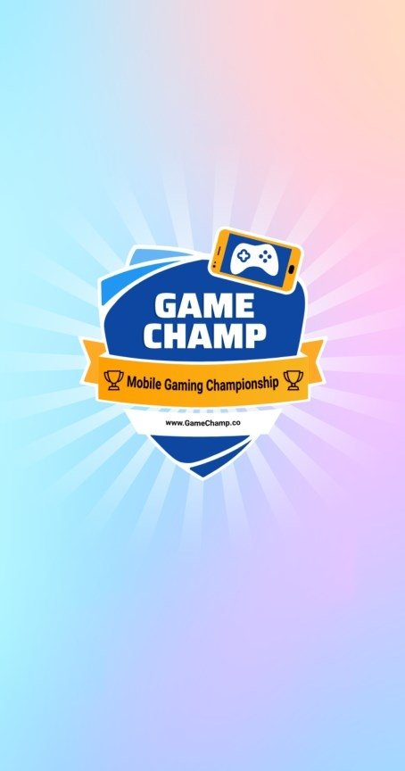 GameChamp 1 0 0 10 - Download for Android APK Free