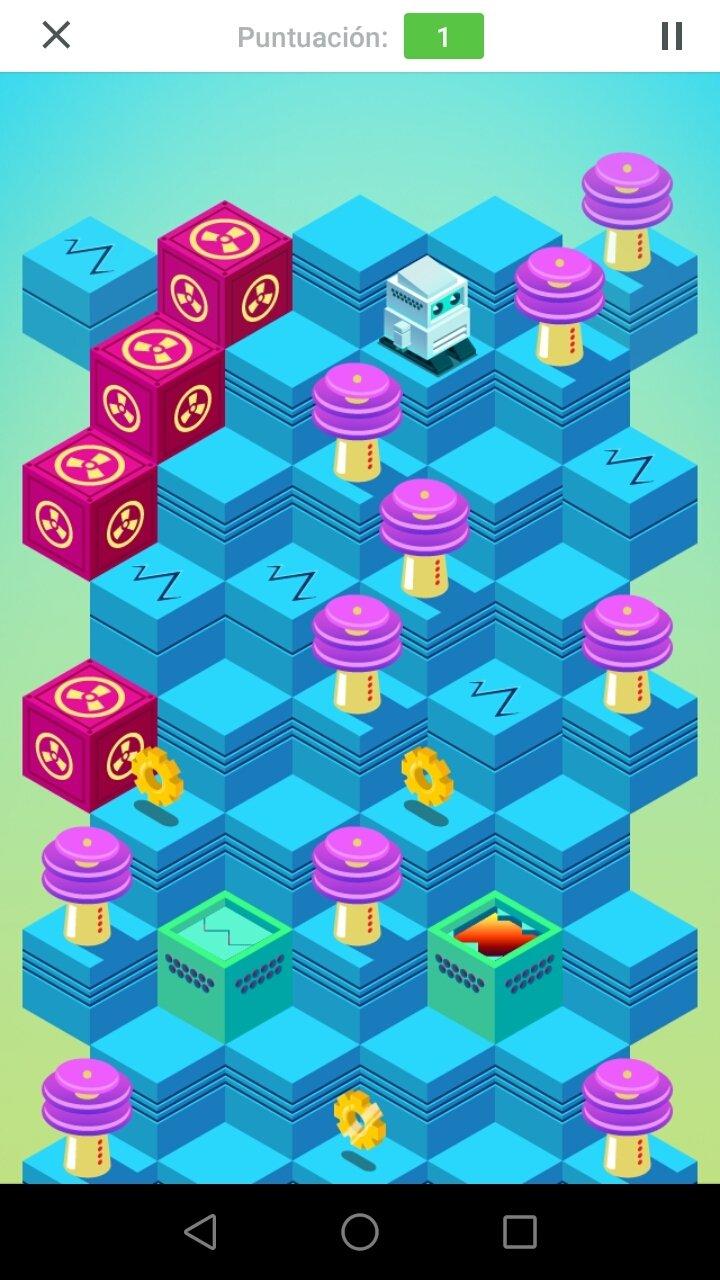Gamee Juega 100 Juegos Gratuitos 1 15 7 Descargar Para Android
