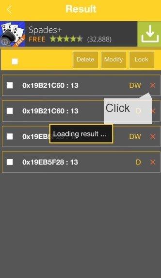 Sicherheit kontrollieren - für iPhone-Nutzer