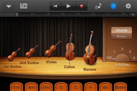 Music Download Free Mp3