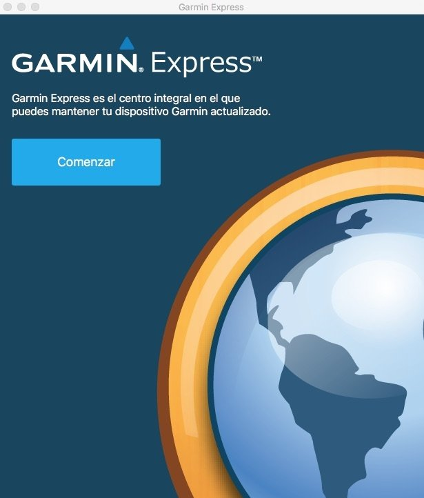 Garmin Express 6 14 1 0 - Download for Mac Free