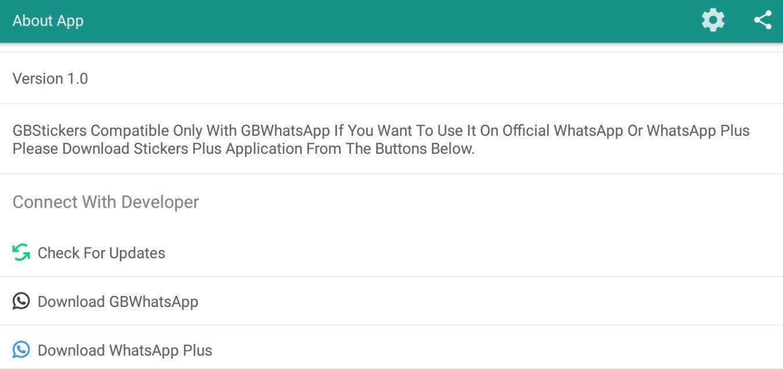 text plus app download
