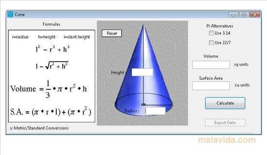 Geometry image 4