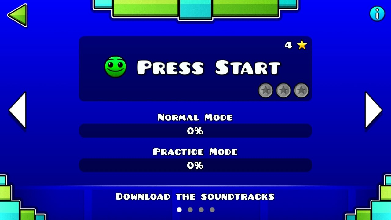 free download full version geometry dash