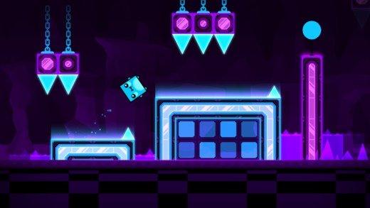 super mario world 4 kostenlos spielen
