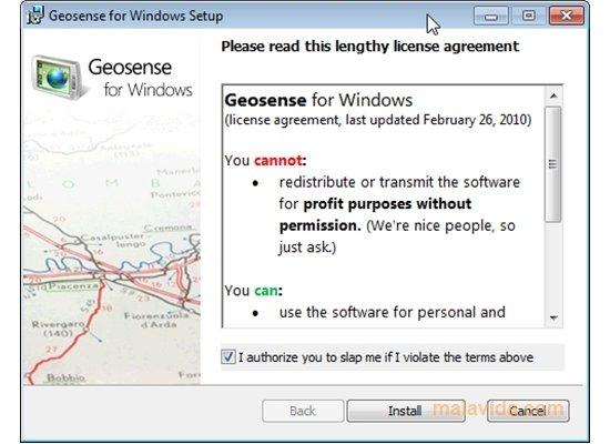 skyhook wireless gratuit pour windows 7