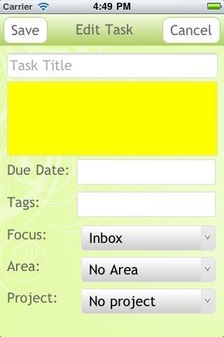 get it done task list 4 15 0 0 android用ダウンロードapk無料
