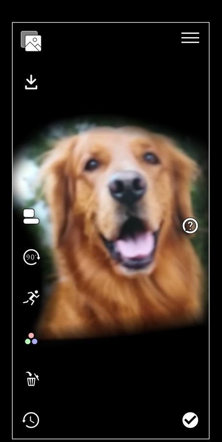 Gif Live Wallpaper 2 30 00 Download For Android Apk Free