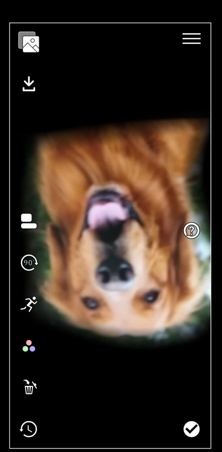 Gif Live Wallpaper 2 53 00 Download For Android Apk Free