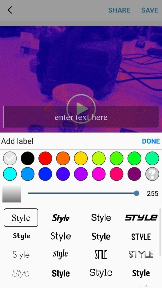 Gif Maker 1 2 3 Download For Android Apk Free